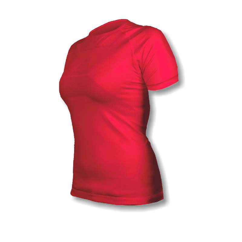 df1459bdc Dámske bezšvové termo tričko Sensor Seamless - výpredaj - Suncycle