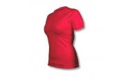 9cbd74c9e Dámske bezšvové termo tričko Sensor Seamless - výpredaj