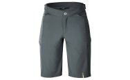 Kraťasy Mavic Essential Baggy Short Urban Chic