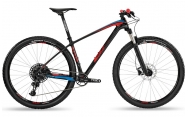 BH Ultimate RC 6.5 Carbon 2019