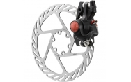MTB brzda Sram BB5 + G2CS 160mm kotúč