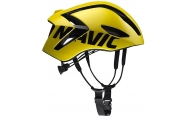 Prilba Mavic Comete Ultimate Yellow/Black 2019