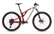 Rocky Mountain Element Carbon 999 RSL 2017