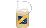 Tmel Joes No Flat Yellow Gel 5L