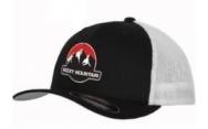 Šiltovka Rocky Mountain Bikeaction Retro cae95853612