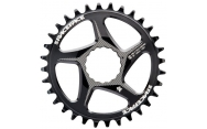 MTB prevodník Race Face Single Direct Mount Shimano 12sp 32z