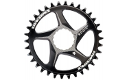 MTB prevodník Race Face Single Direct Mount Shimano 12sp 34z